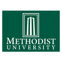 Methodist University Case Study