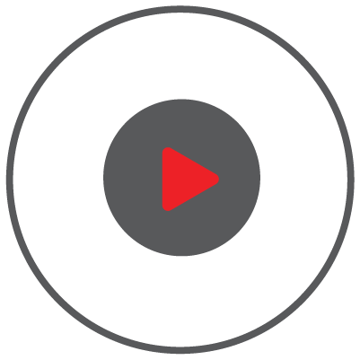 Watch:  High Power Speaker Array Test