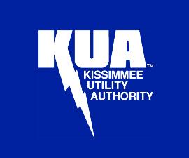 KUA Case Study