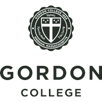 Gordon College Logo