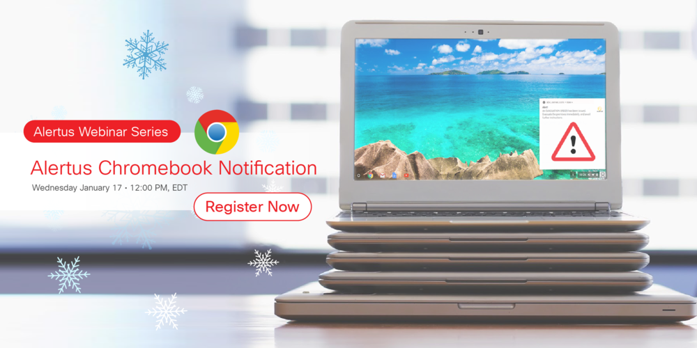 winter_release_chromebook_webinar_2018_v1_eventbrite.png