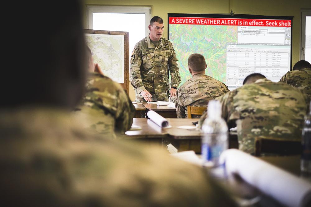 Military_Digital_Signage_1.15.18.jpg