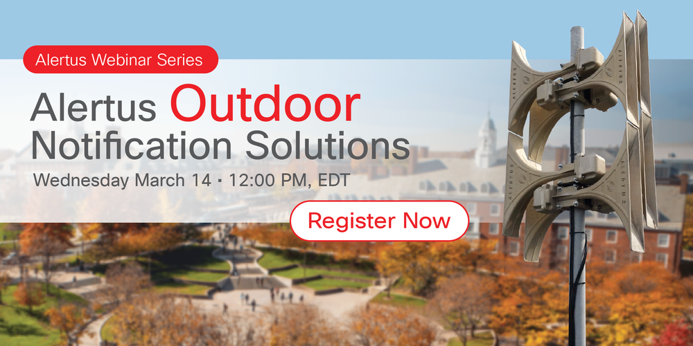 alertus_outdoor_notification_solution_webinar_eventbrite.png