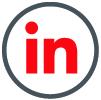 alertus_social_icon_linkedin_2018-100.jpg