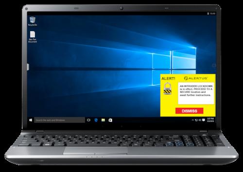 laptop_notebook_quarter_screen_desktop_notification_high_res.png