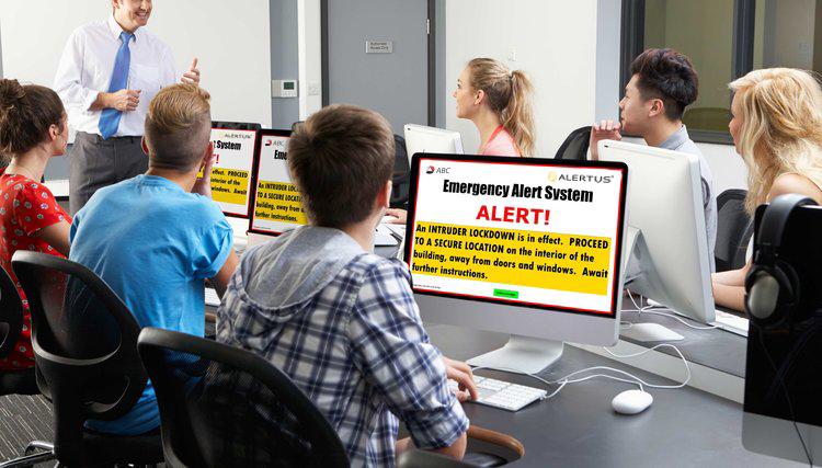 desktop_in_classroom.jpg
