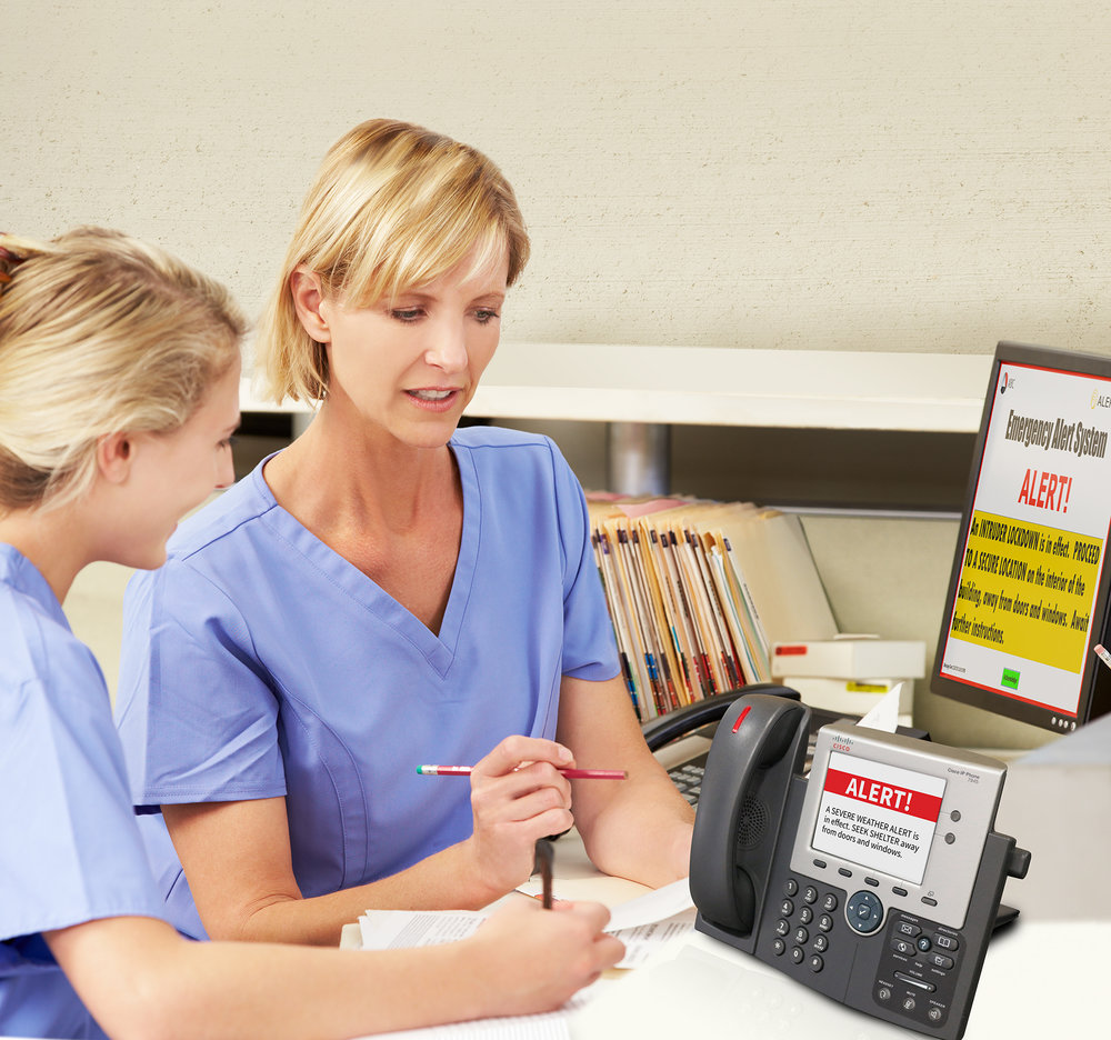 rfp_healthcare_nurse_station_voip_high_res_2017.jpg