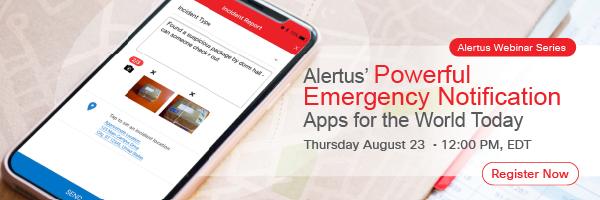 powerful_emergency_notification_apps_mobile_webinar_2018_pardot.png