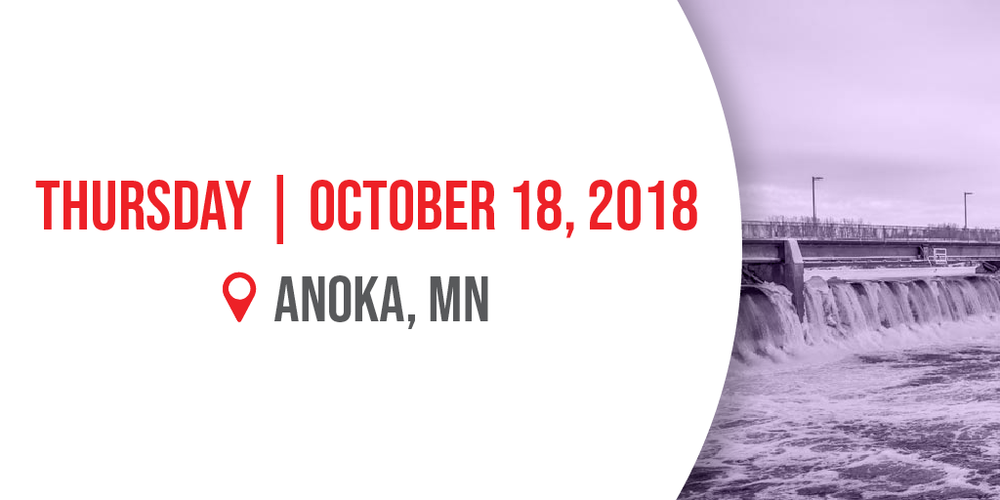 This free event will give organizations insight and best practices in preparing for the worst case scenario, from severe weather events to active shooter incidents.