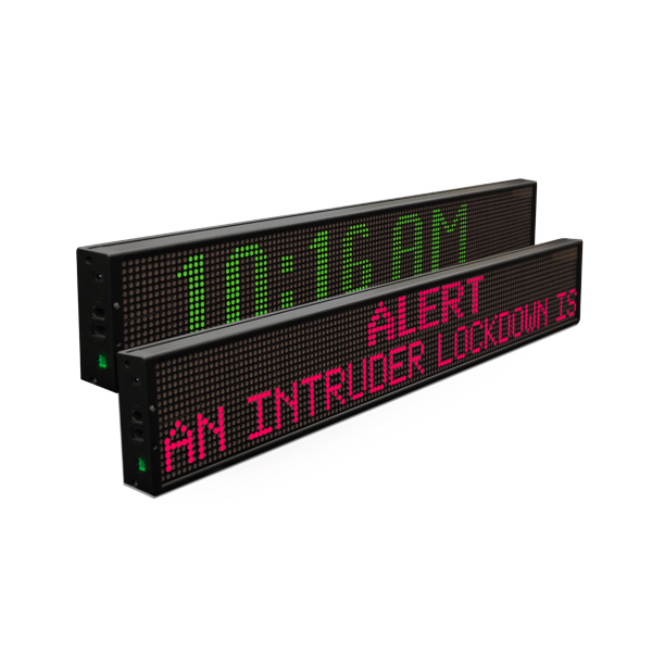 led_marquee_600x600.png