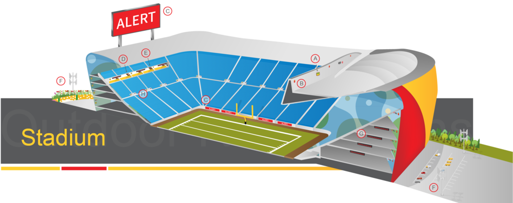 linecard_stadium_base_2017@3x.png