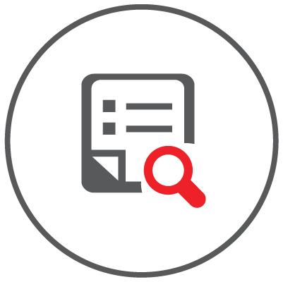 Alertus Additional Resources