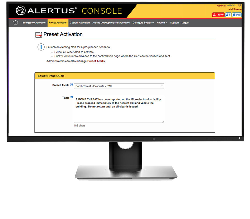 alertus_console_pc_preset_activation_2019_1200x1054.jpg