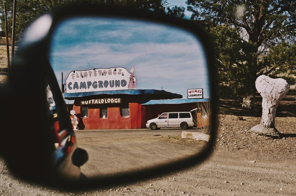 arizona, 2014