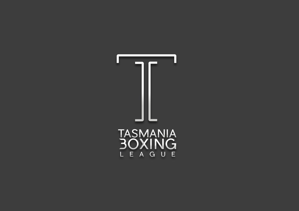 TASMANIABOXINGLEAGUE.jpg