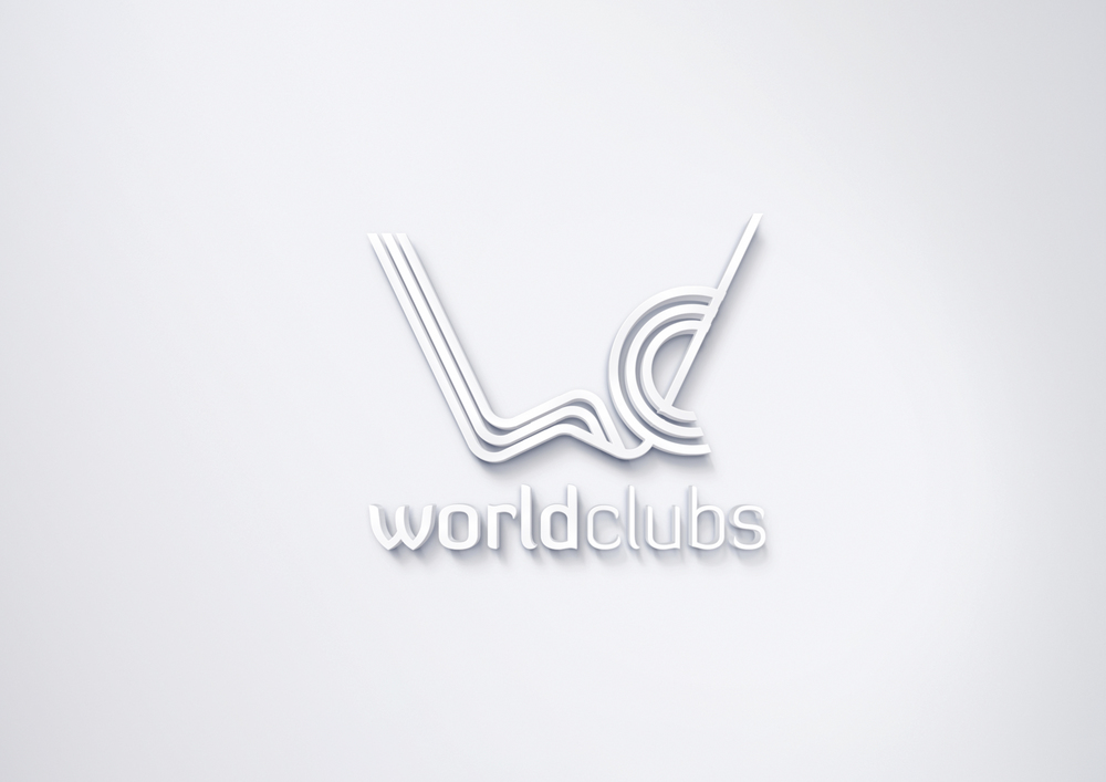 WORLDCLUBSWHITESOFT.jpg