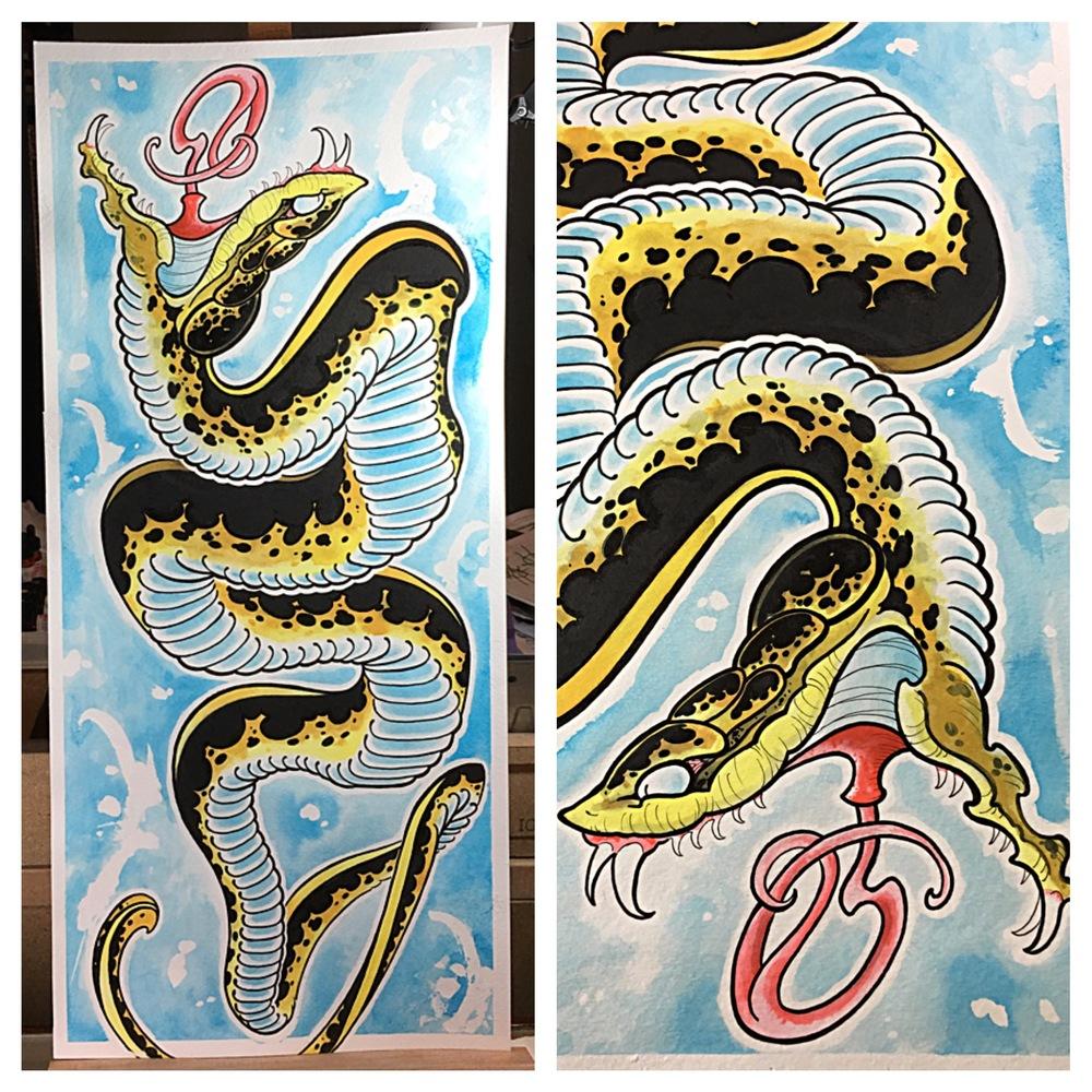 snake.art.JPG