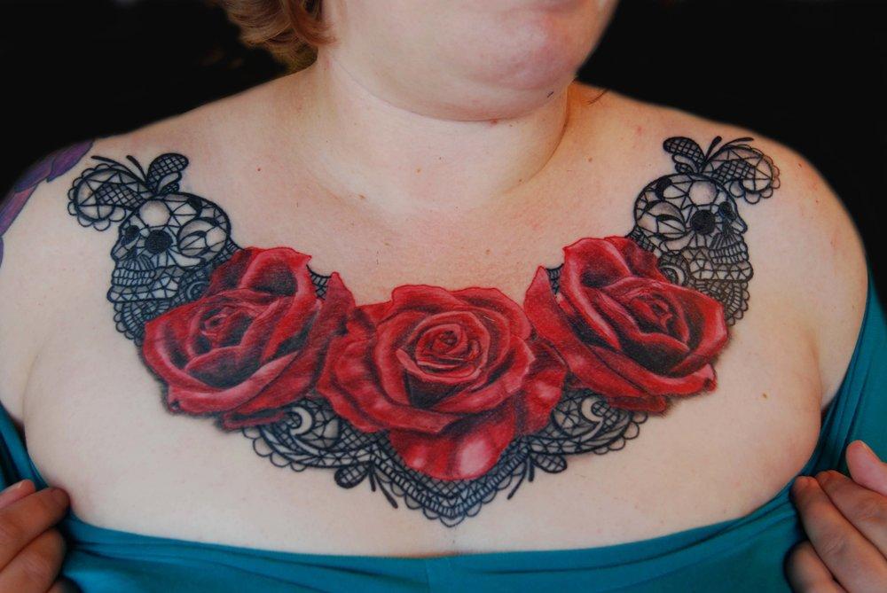 roselacechest.jpg