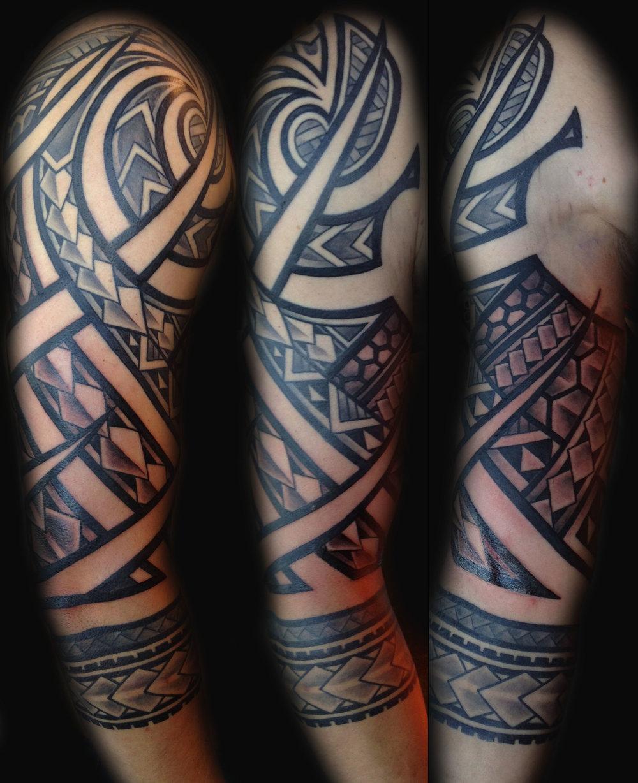 polynesiancomposite.jpg