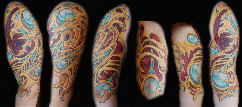 Biomech.sleeve.jpg