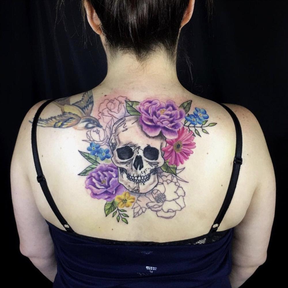 skull flower back.jpg