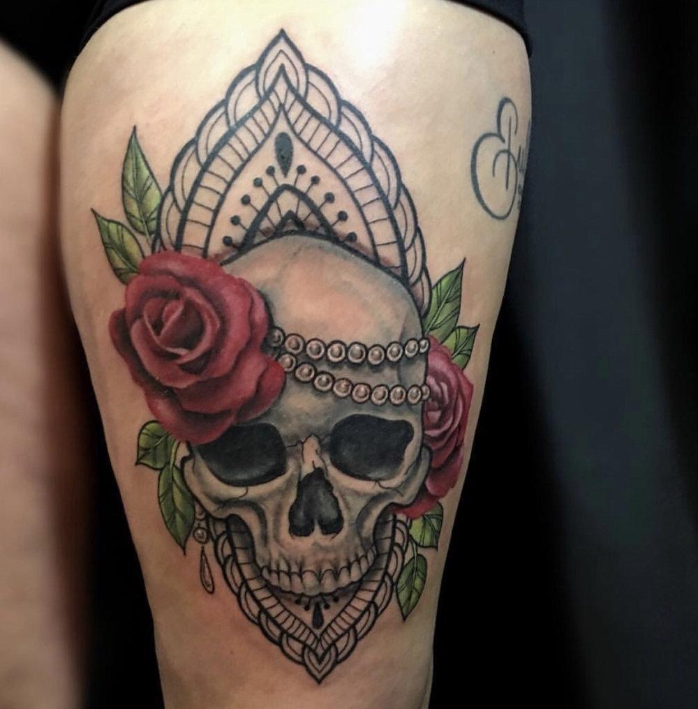 skull mandala.jpg