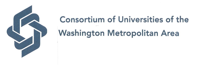 Consortium Of Universities Of The Washington Metropolitan Area