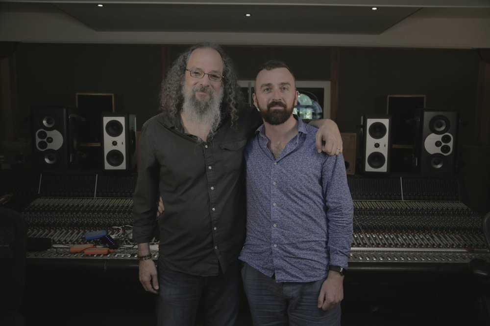 Pete & Andrew2.jpg