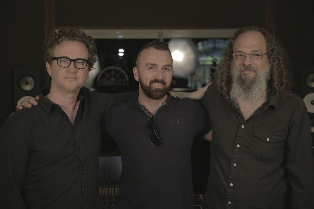 Greg, Pete & Andrew 2.jpg