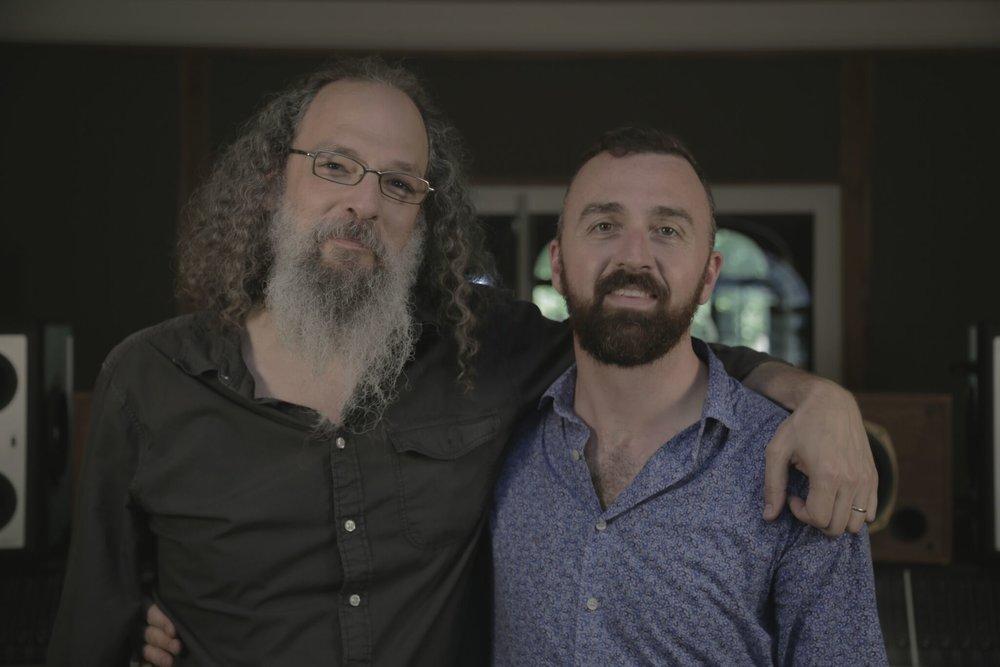 Pete & Andrew 3.jpg