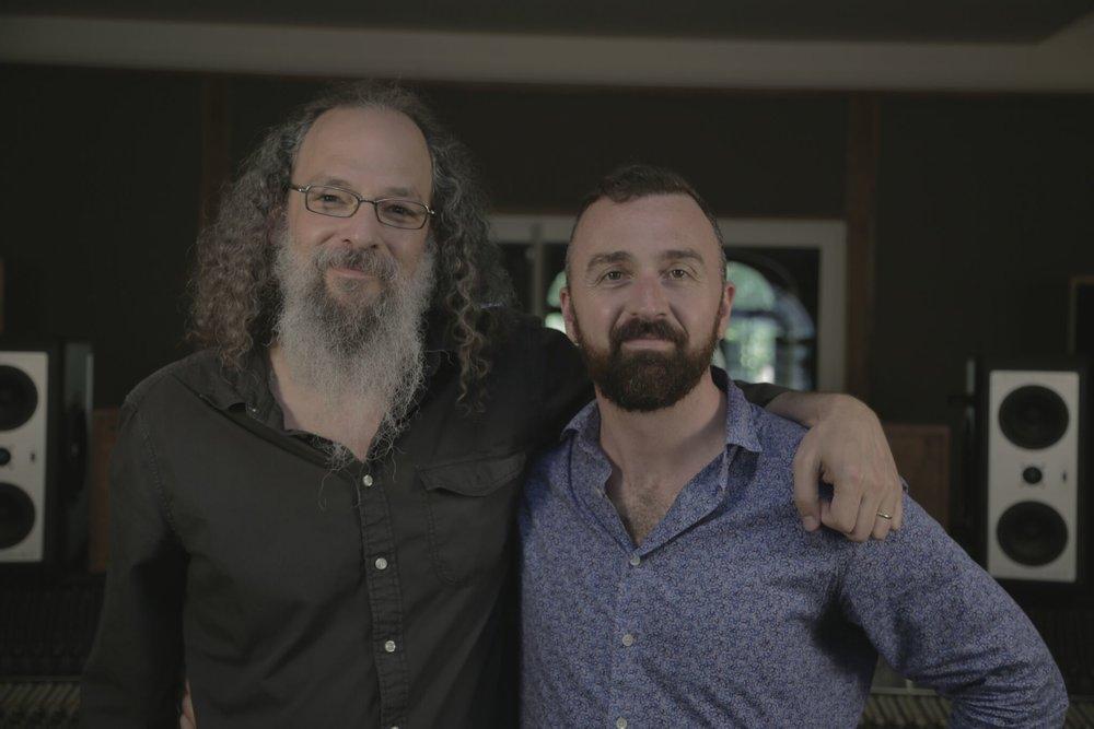 Pete & Andrew.jpg