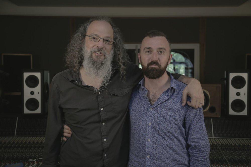 Pete & Andrew 4.jpg