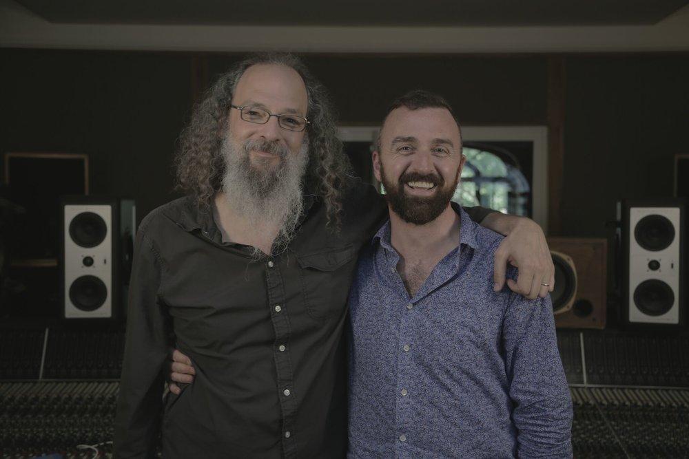 Pete & Andrew 5.jpg