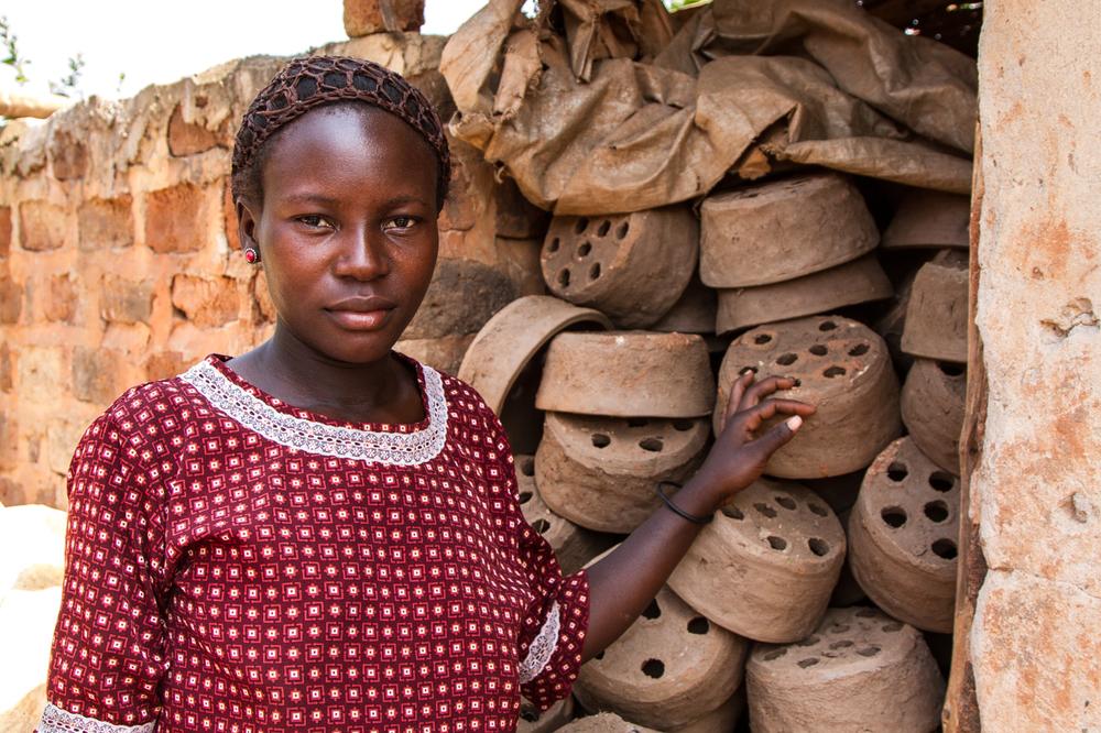 Adam Dickens Photography 2014 - Deki Uganda 571.jpg