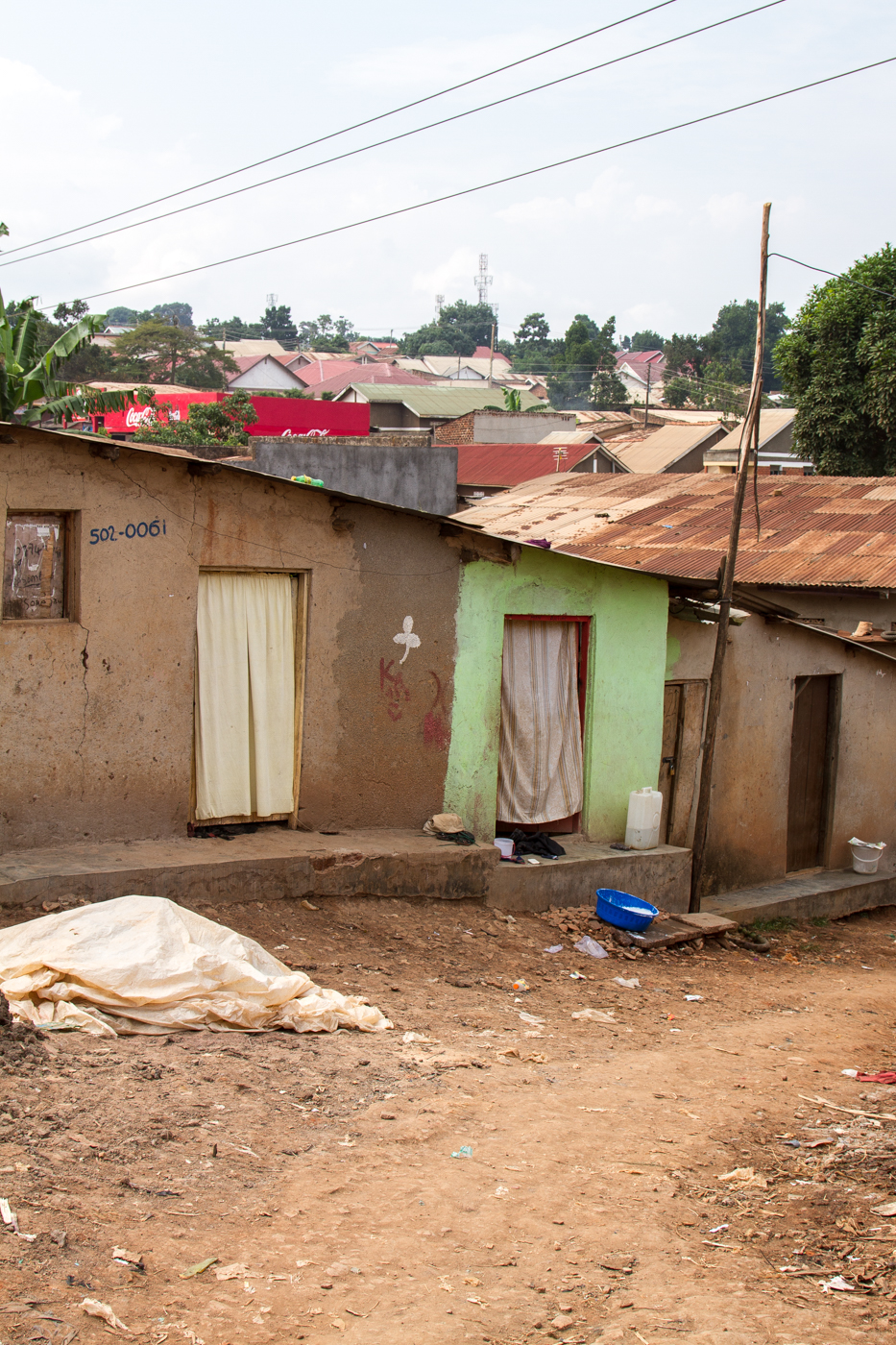 Adam Dickens Photography 2014 - Deki Uganda 447.jpg