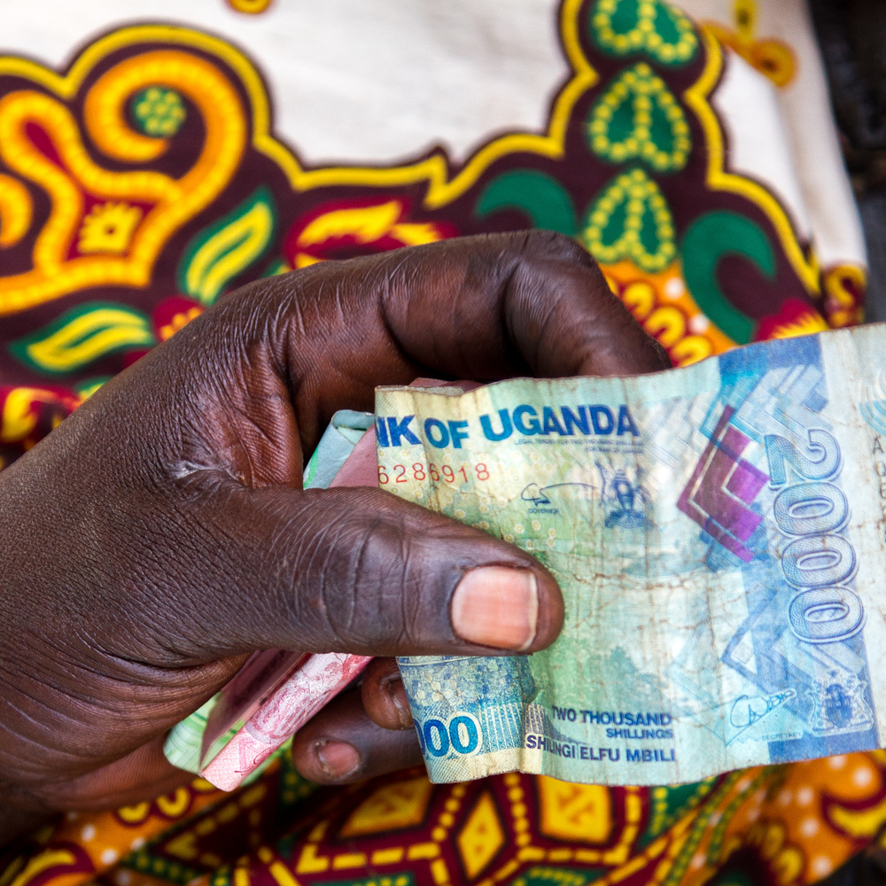 Adam Dickens Photography 2014 - Deki Uganda 817.jpg