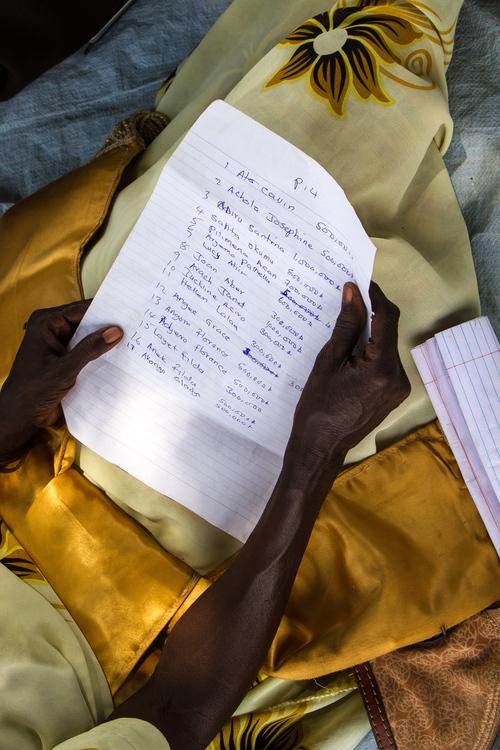 Adam Dickens Photography 2014 - Deki Uganda 748.jpg