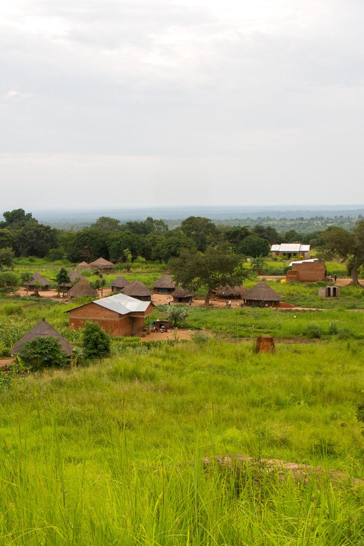 Adam Dickens Photography 2014 - Deki Uganda 1052.jpg