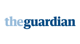 logo-guardian-270x150.png