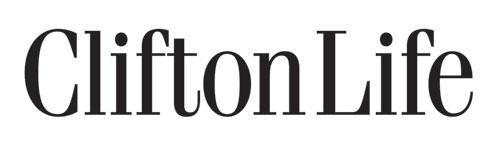 clifton-life-logo1.jpg