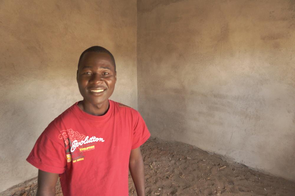 Deki Microfinance