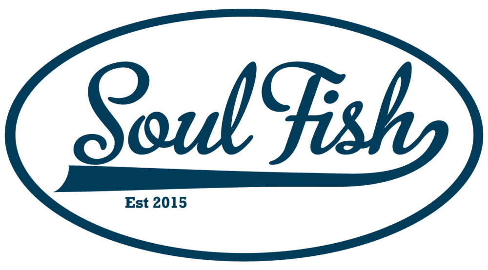 Sould fish logo coloured.png