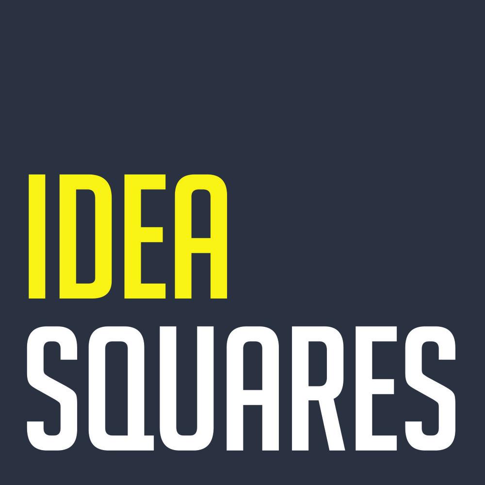 IDEA SQUARES LOGO final 2.jpg
