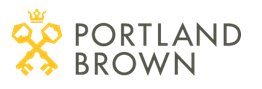portland brown.png