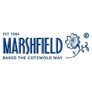 marshfieldbakery.jpg