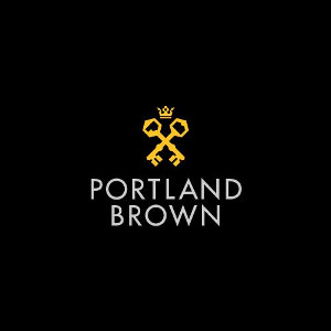 portlandbrown.jpg