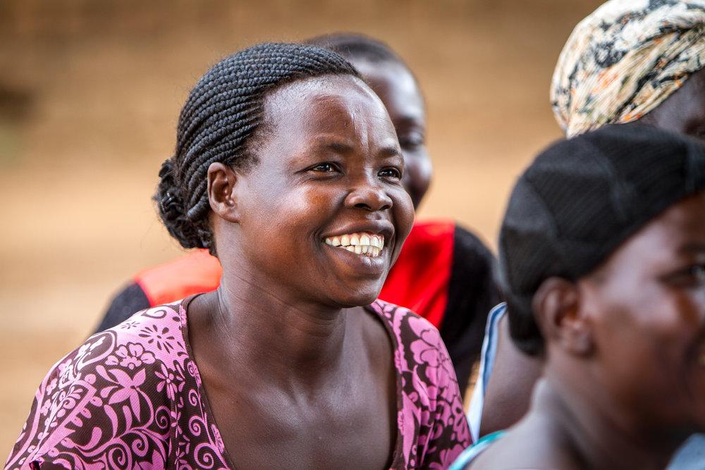 Adam Dickens Photography 2014 - Deki Uganda 761.jpg