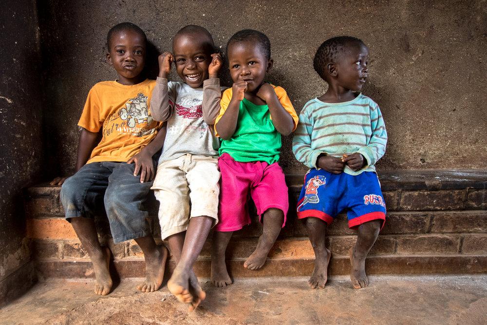 Adam Dickens Photography Malawi 2015 - 3554.jpg