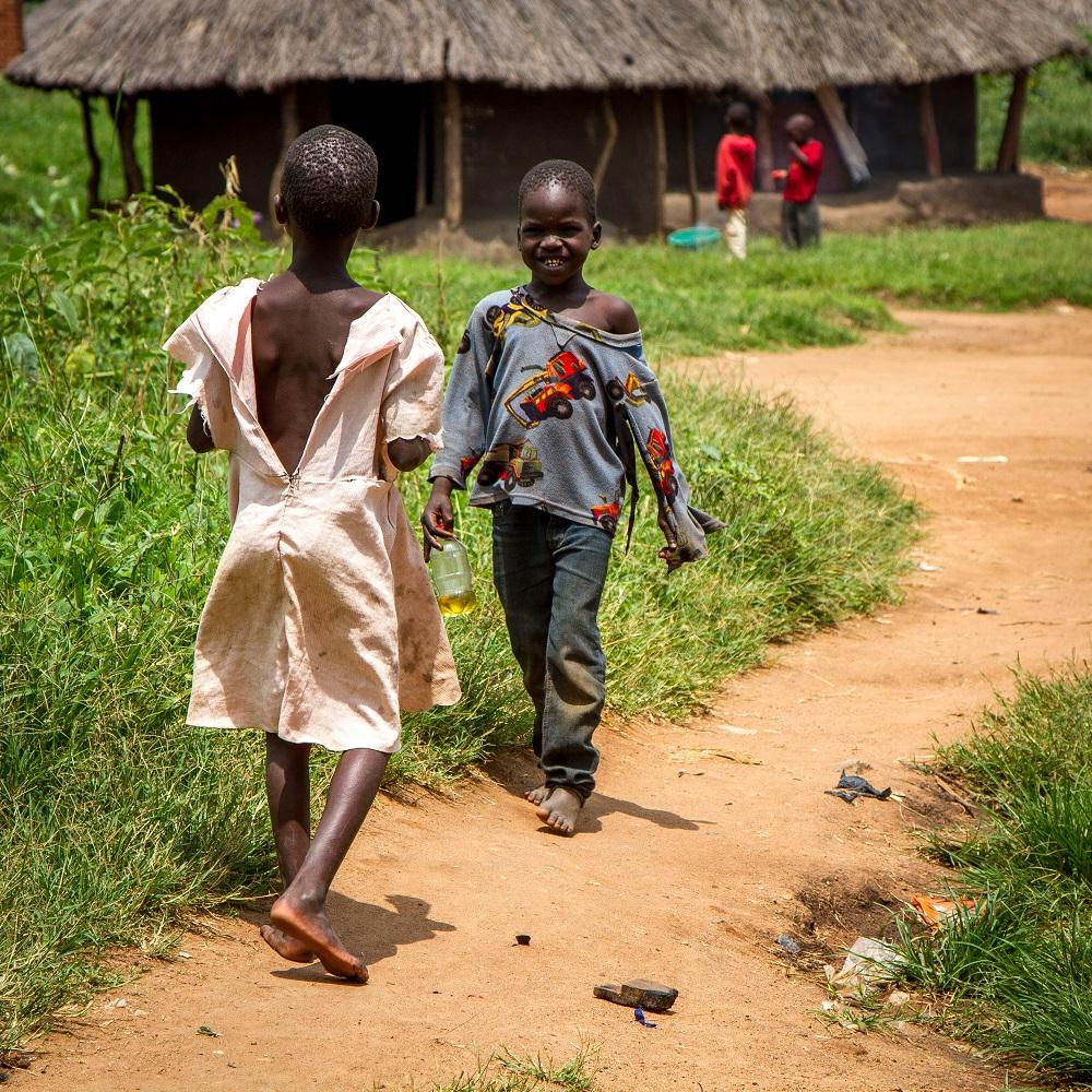 DONEAdam Dickens Photography 2014 - Deki Uganda 766.jpg