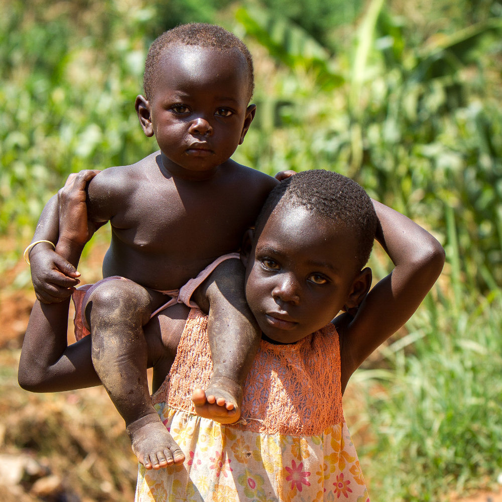Adam Dickens Photography 2014 - Deki Uganda 609.jpg
